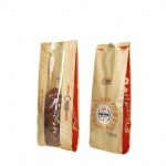 bread packaging bag