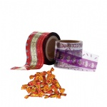candy wrapping film