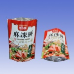 chilli packaging
